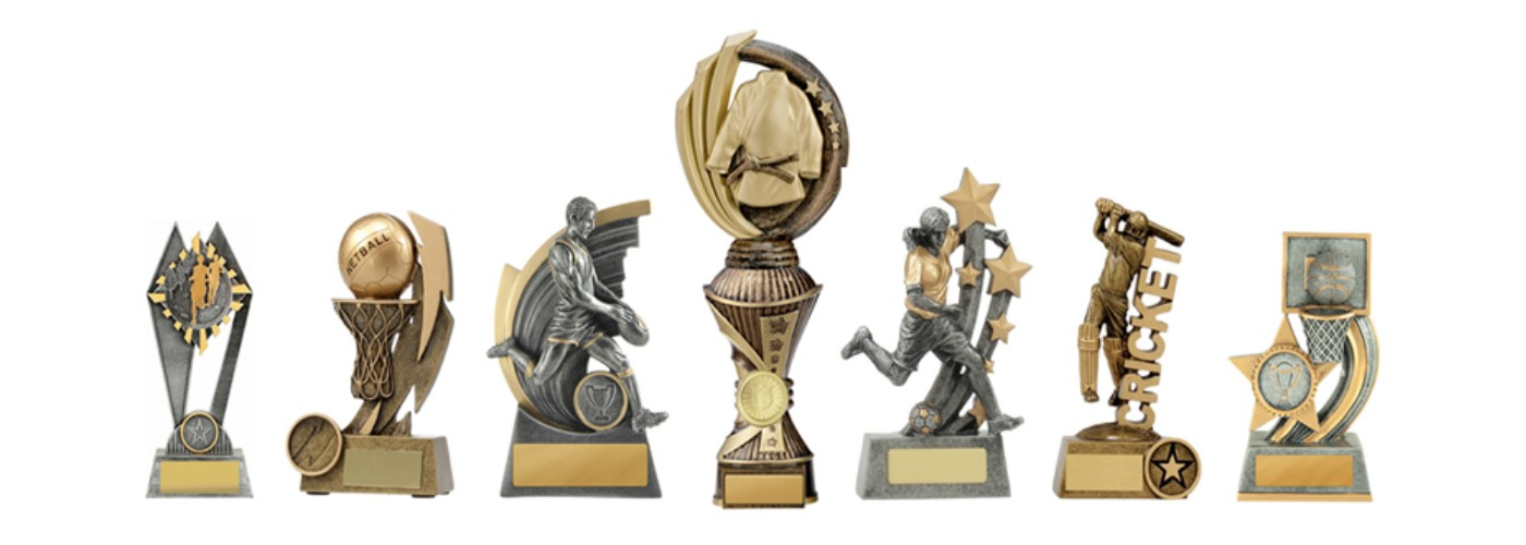 Engraving Services and trophy store Ringwood