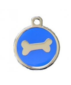 PET TAGS DELUXE